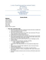 5-18-18 CIP Meeting Minutes copy