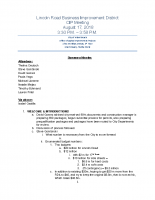 8-17-18 CIP Meeting Minutes copy