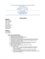 9-28-18 CIP Meeting Minutes copy